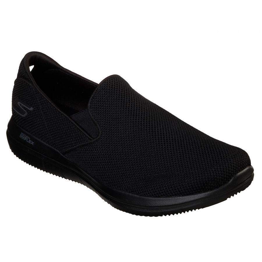 Skechers | SKECHERS GO FLEX 2-CONTORT WALKING SHOE