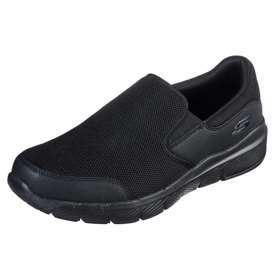Skechers | SKECHERS FLEX ADVANTAGE 3.0 - OSTHURST WALKING SHOE
