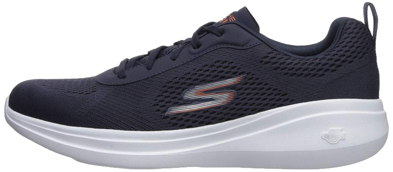 Skechers | Skechers Go Run Fast-Quake Running Shoe