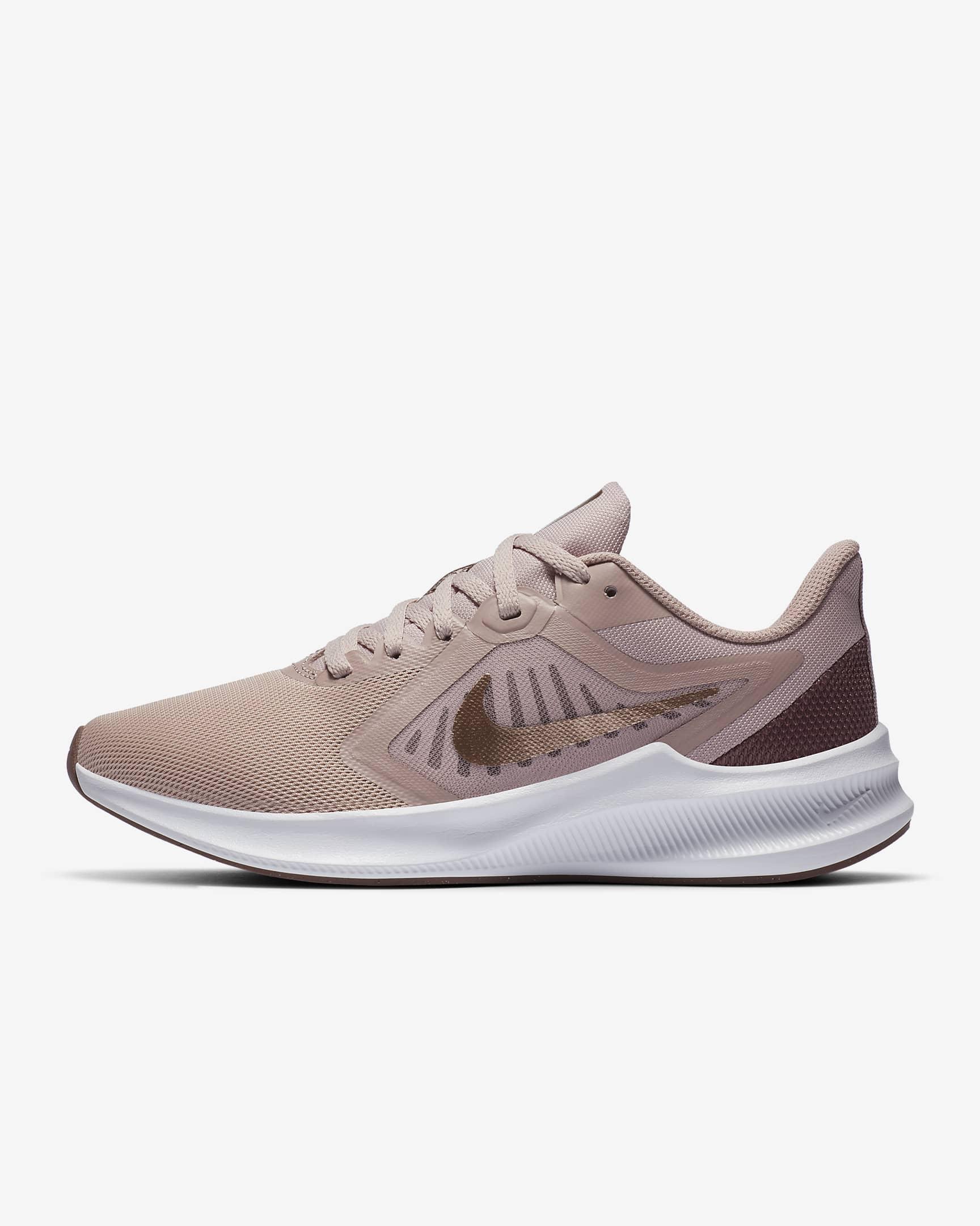 Nike | NIKE WMNS DOWNSHIFTE RUNNING SHOE