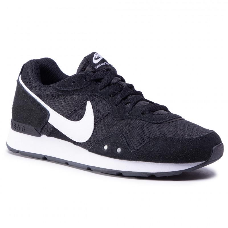 Nike   NIKE VENTURE RUNNER NSW SHOE
