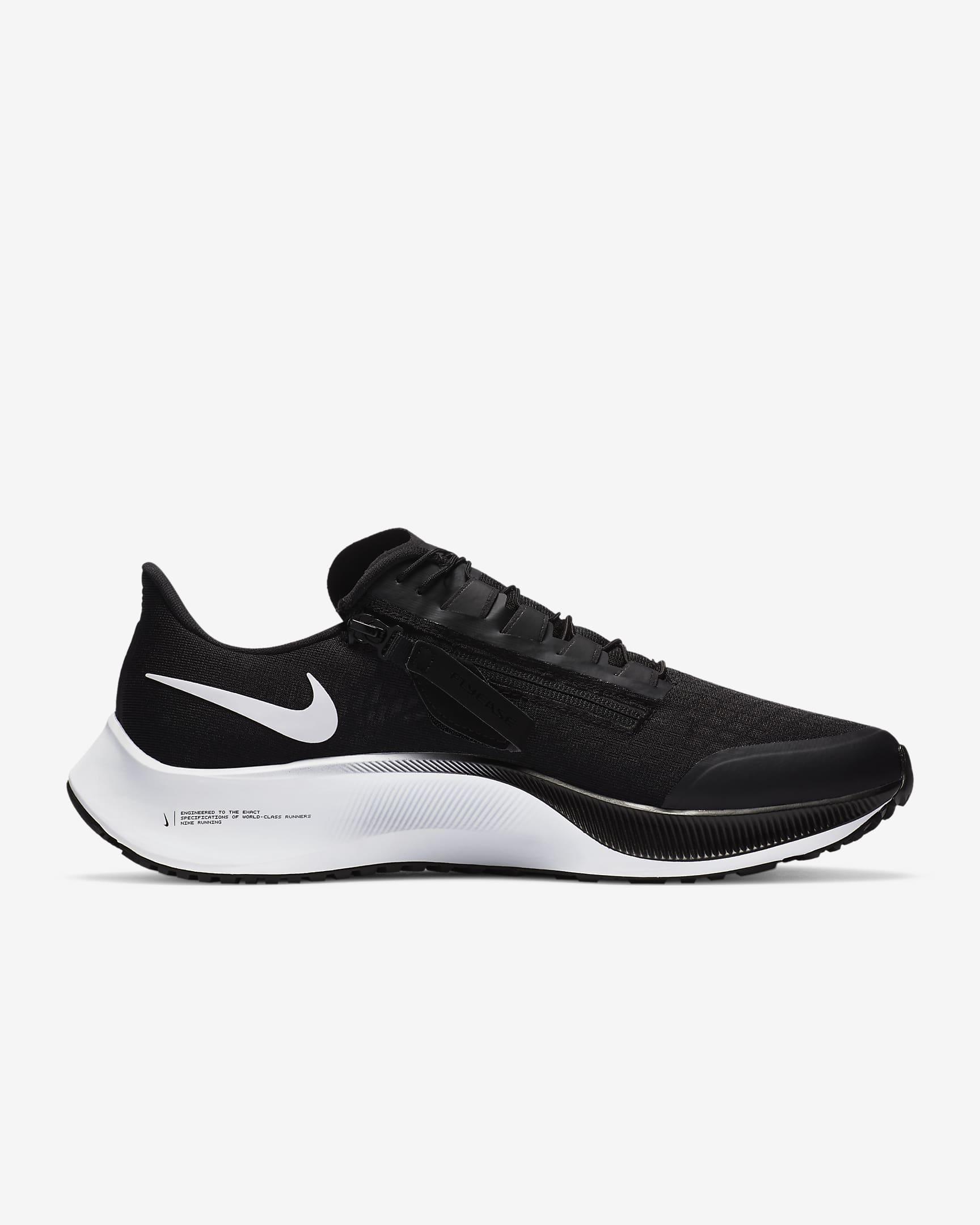 Nike | NIKE AIR ZOOM PEGASUS 37 FLYEASE MEN SHOE