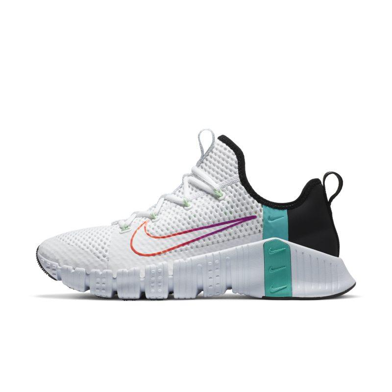 Nike | NIKE FREE METCON 3 TRAINING SHOE