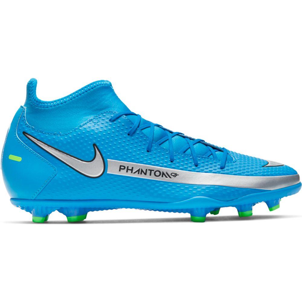Nike | NIKE PHANTOM GT CLUB DF FG/MG SOCCER SHOE
