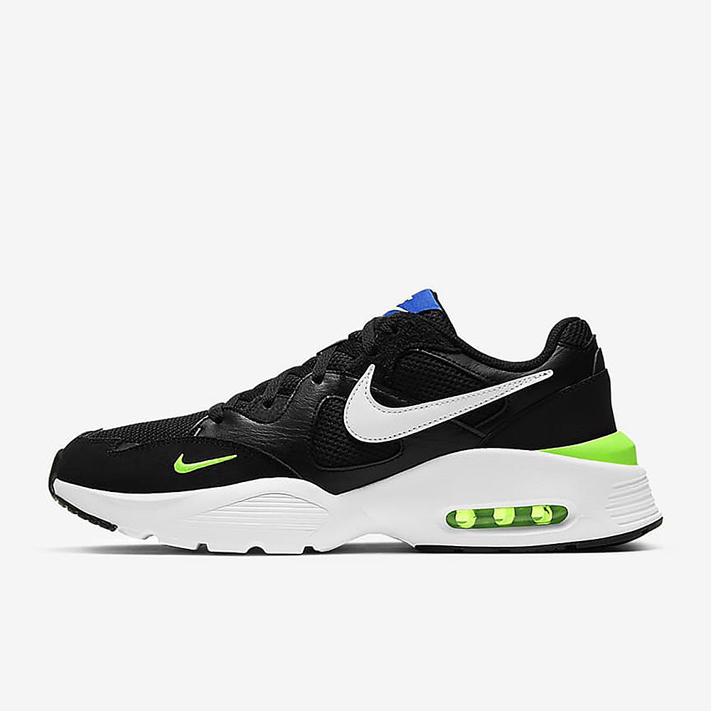 Nike   NIKE AIR MAX FUSION NSW SHOE