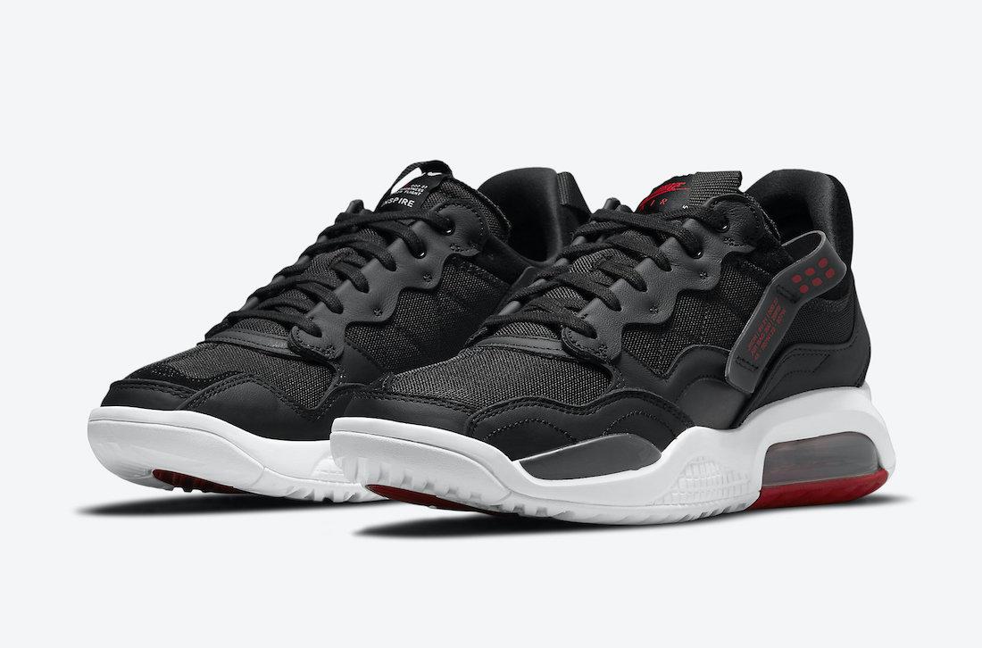 Nike   NIKE JORDAN MA2 NSW SHOE