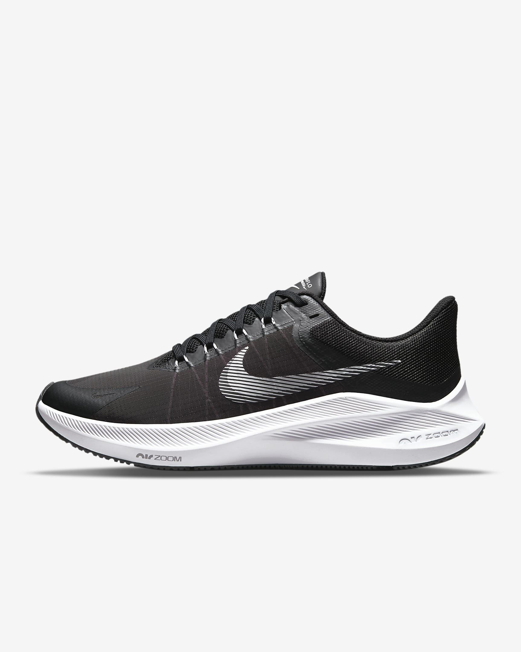 Nike | NIKE NIKE ZOOM WINFLO 8 RUNNING SHOE