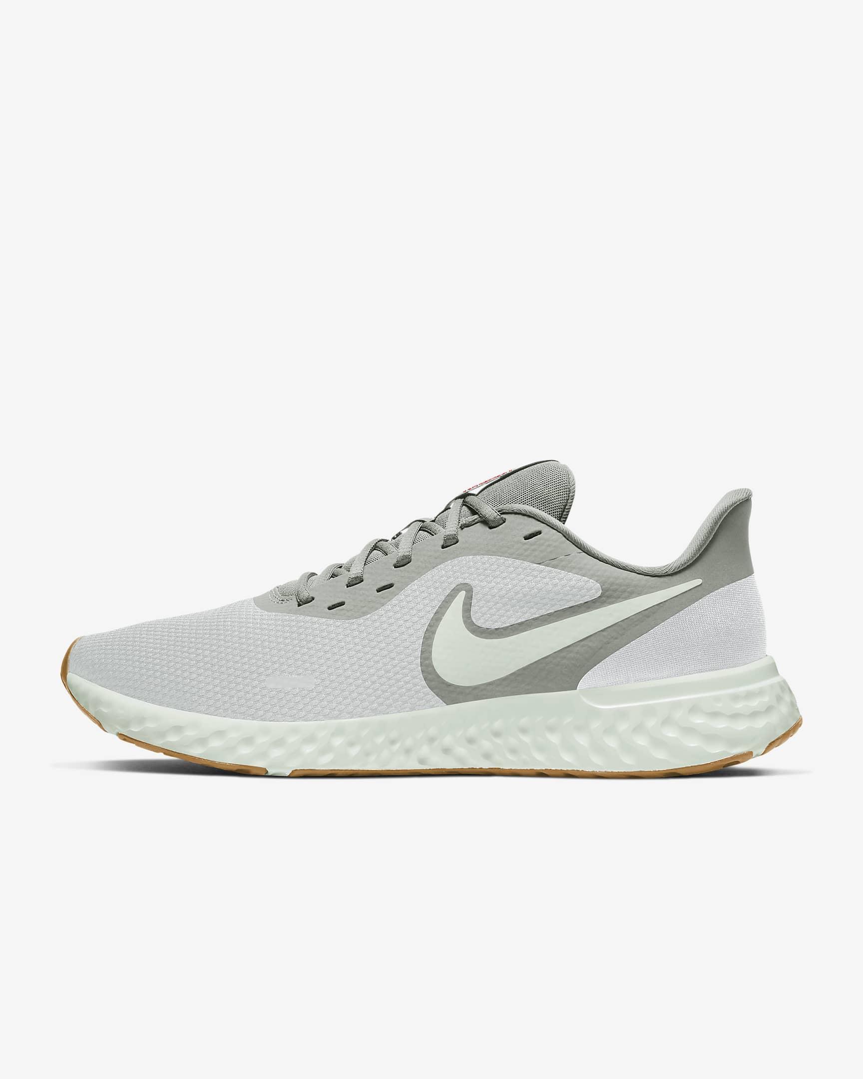 Nike   NIKE REVOLUTION 5 RUNNING SHOE