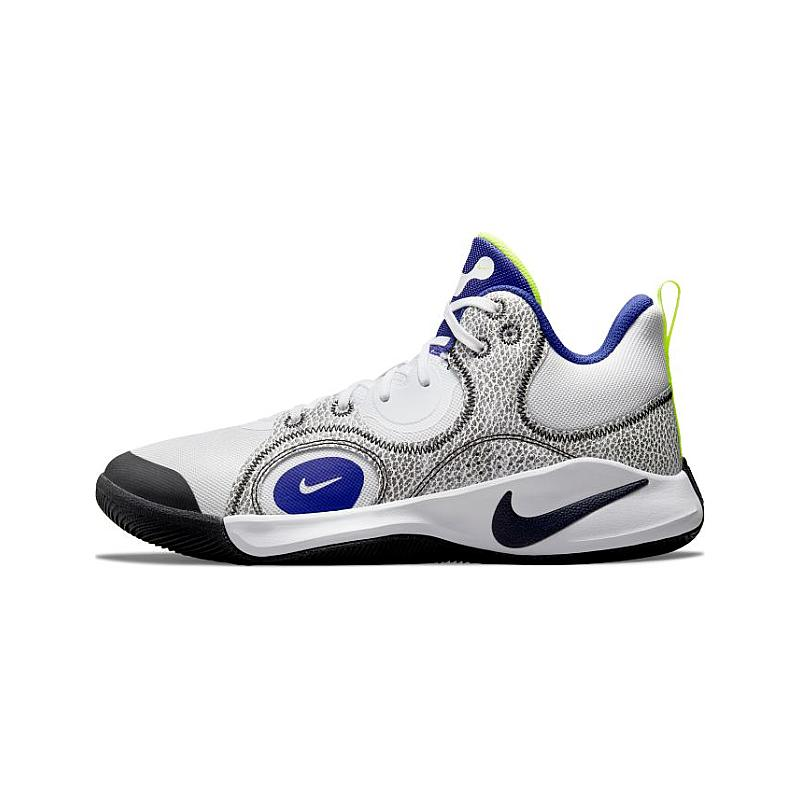 Nike | NIKE NIKE FLY.BY MID 2 BSBL SHOE