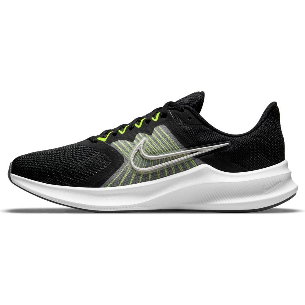 Nike | NIKE NIKE DOWNSHIFTER 11 RUNNING SHOE