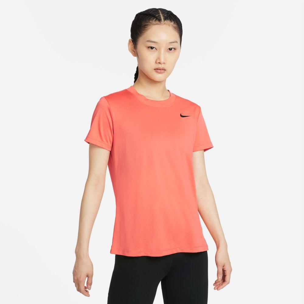 Nike | NIKE AS W NK DF LEG TEE CREW TRNG CREW