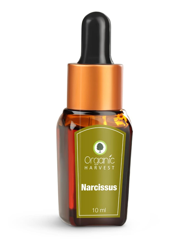 Organic Harvest | Organic Harvest Narcissus Essential Oil, 10ml