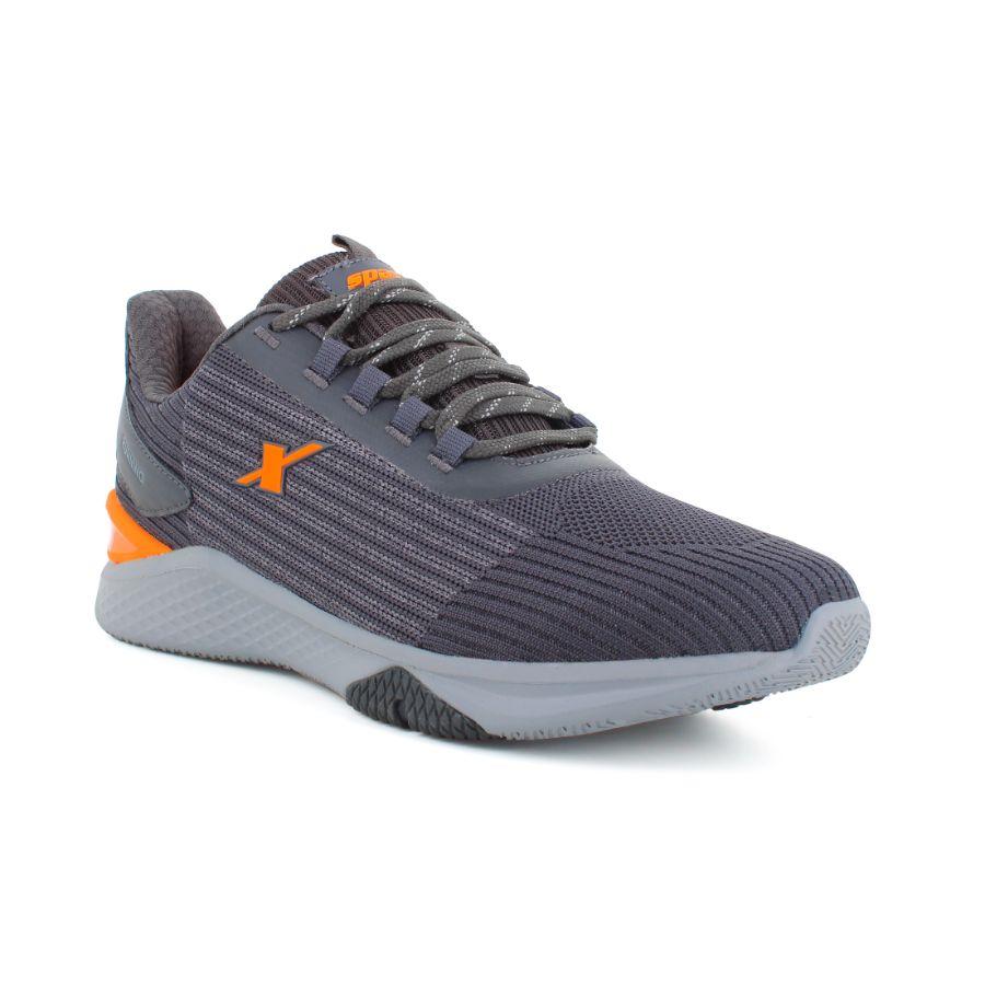 Sparx   SPARX Men SM 644 Running Shoes