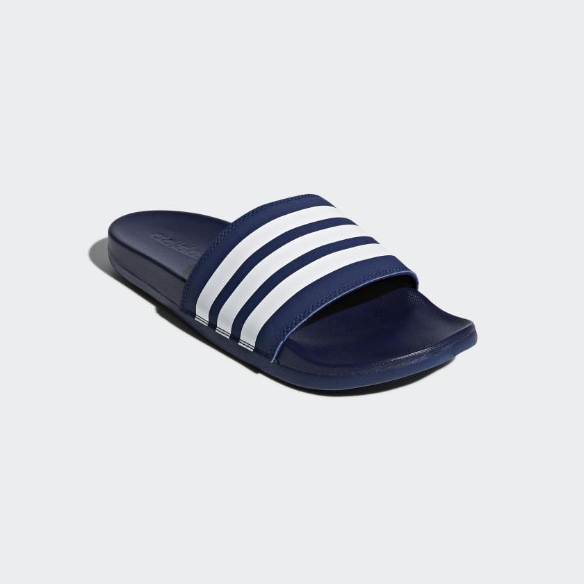 adidas | Adidas Adilette Comfort Slids Slide