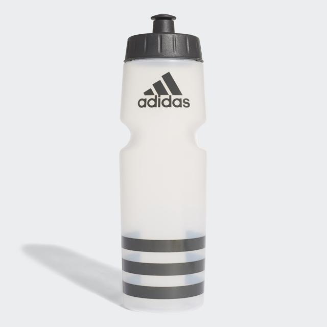 adidas | ADIDAS PERF BOTTL 0 75 SIPPER