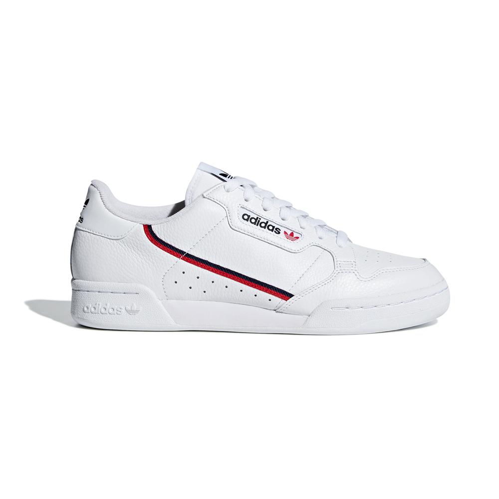 adidas | ADIDAS CONTINENTAL 80 LIFESTYLE SHOES