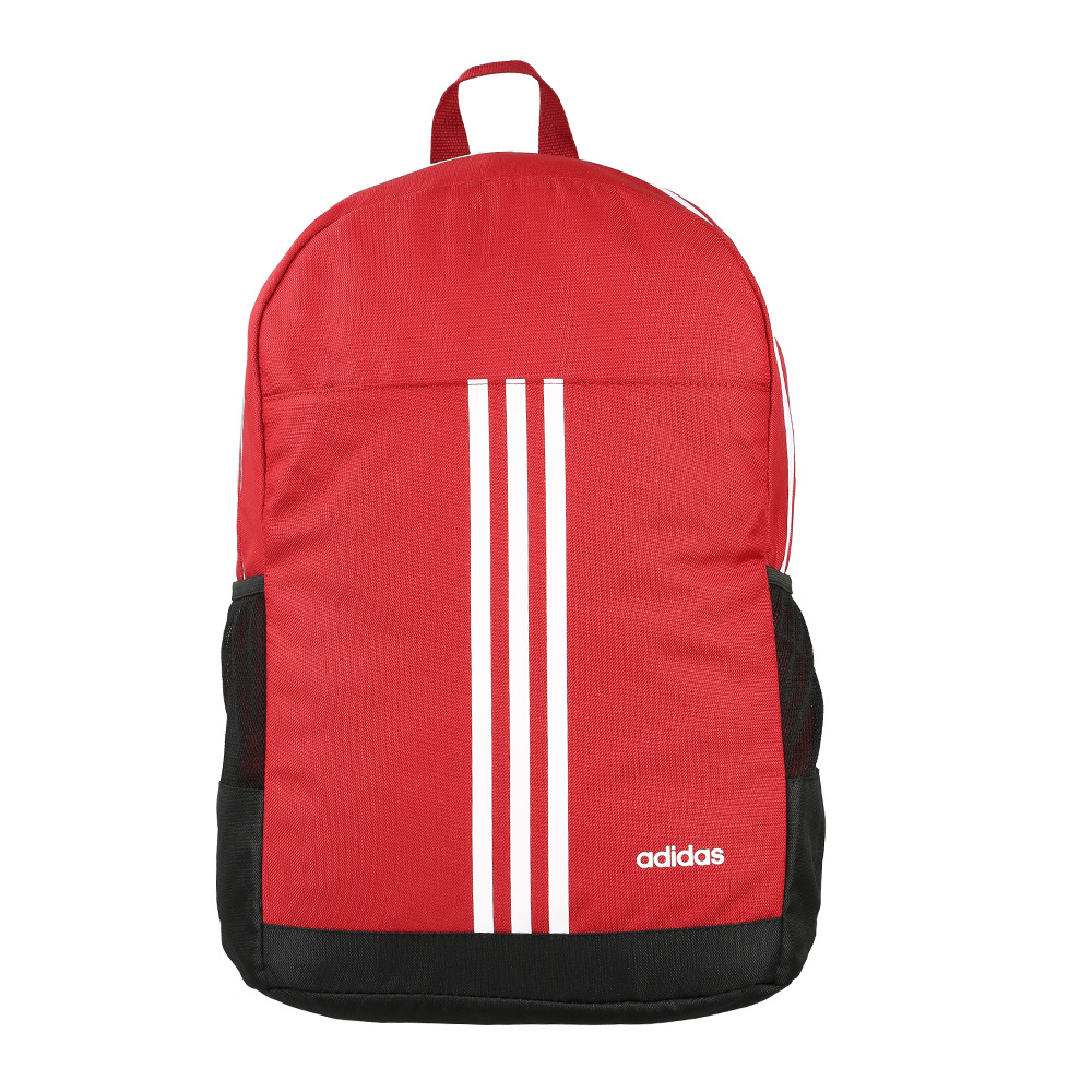 adidas | ADIDAS CLASSIC 3S BP L BACKPACK