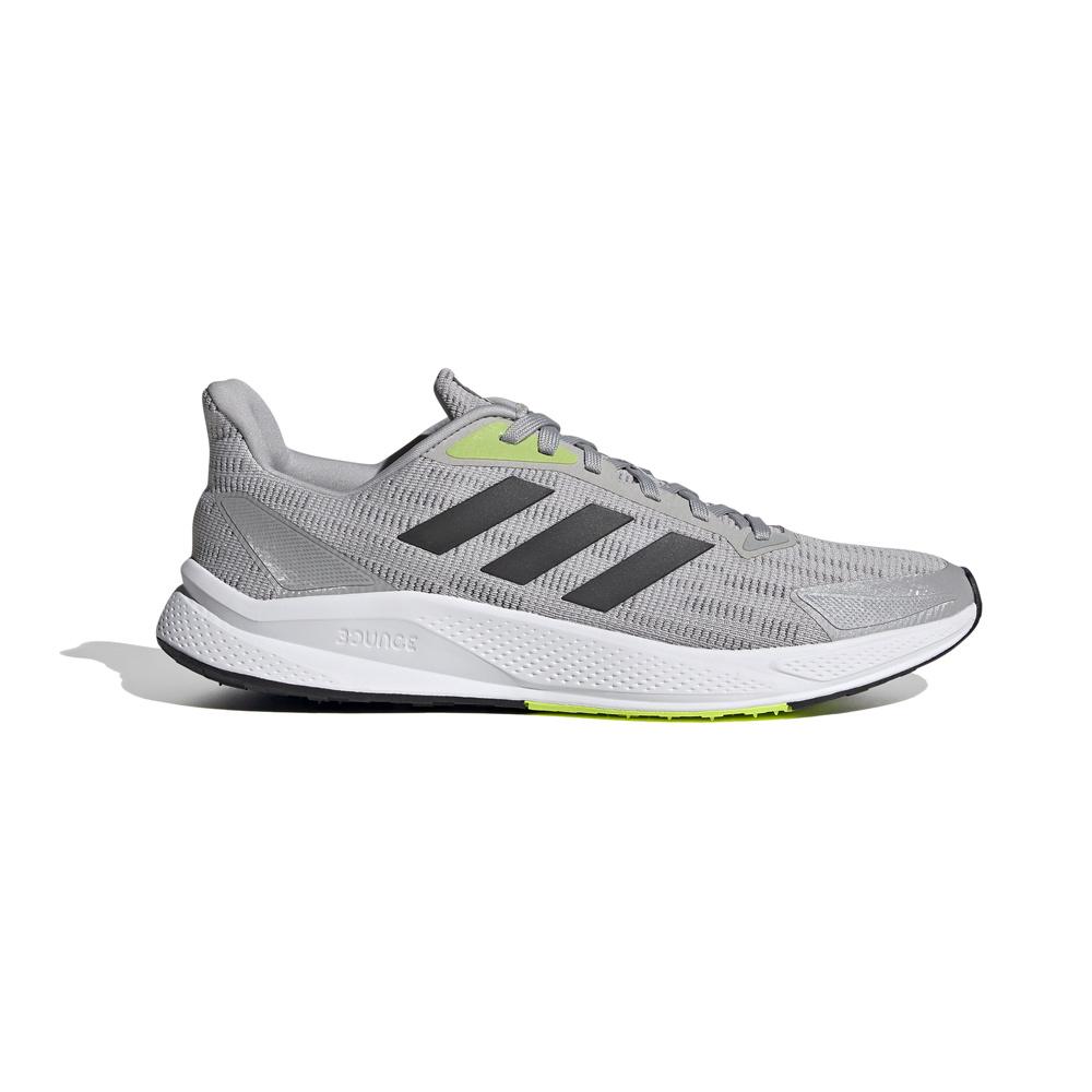 adidas | ADIDAS X9000L1 M RUNNING SHOE