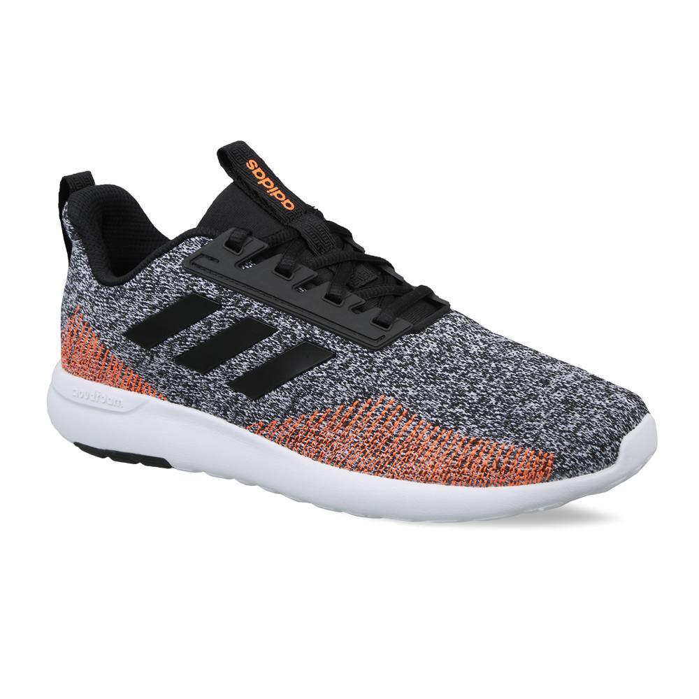 adidas | Adidas Proxima M Running Shoe