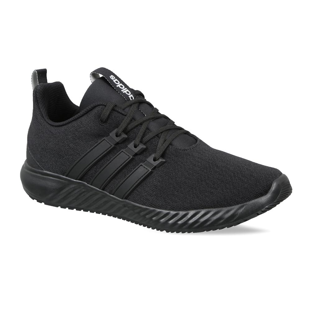 adidas | ADIDAS Prim-Set M RUNNING SHOE