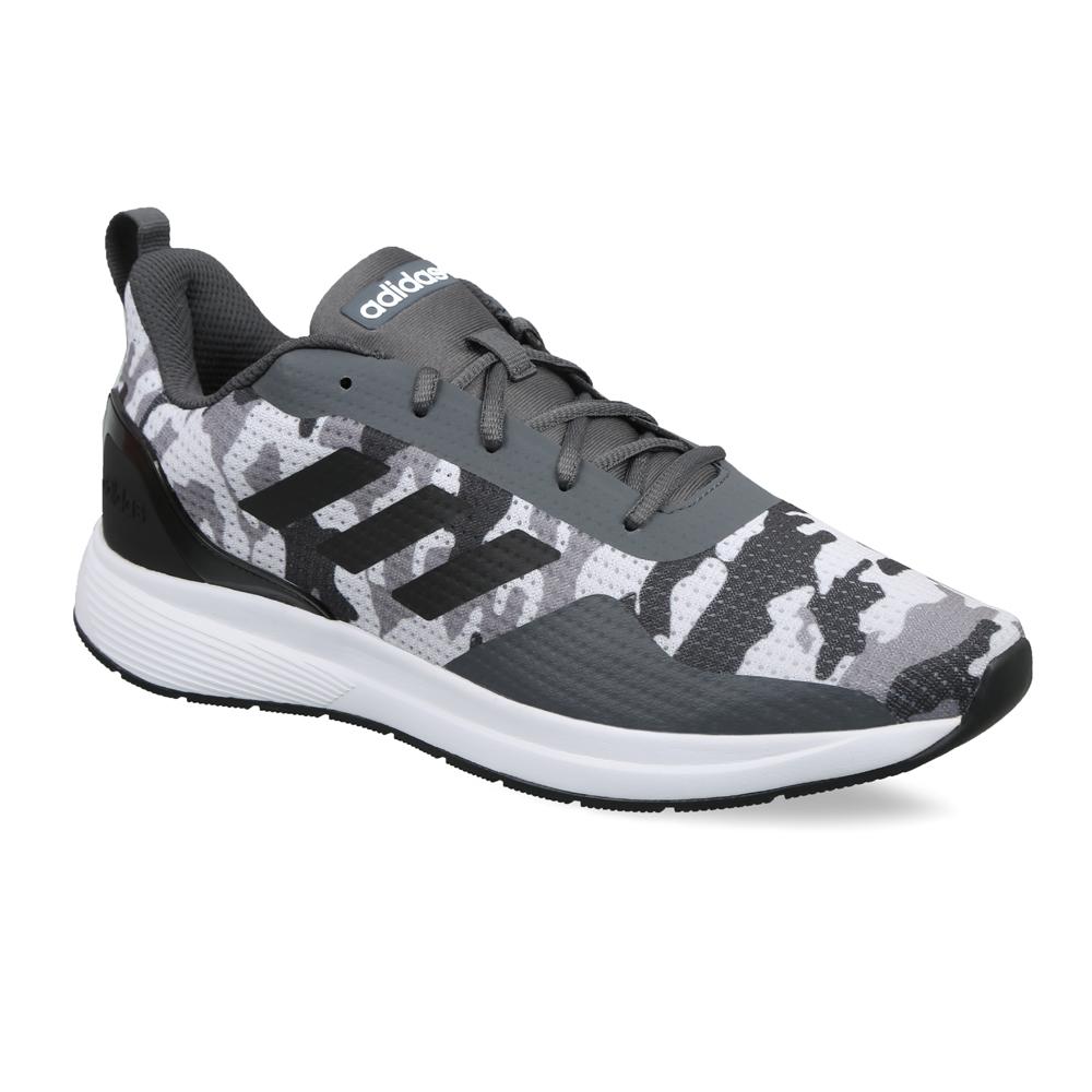 adidas | ADIDAS Outfoot M RUNNING SHOE