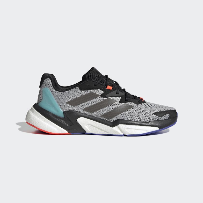 adidas | ADIDAS X9000L3 M RUNNING SHOE