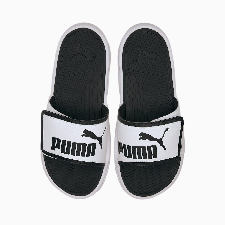 Puma | PUMA ROYALCAT  COMFORT LEISURE SLIPPERS