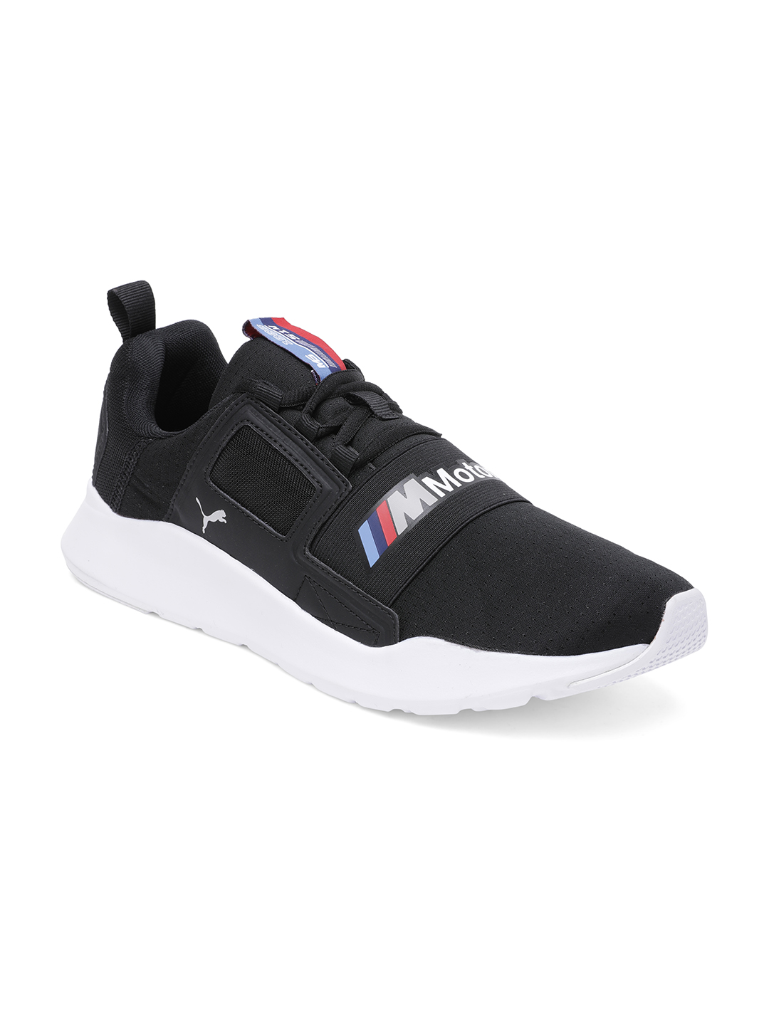 Puma | PUMA BMW MMS WIRED CAGE LIFESTYLE SHOES