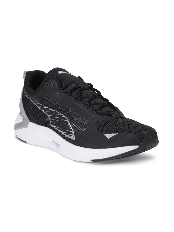 Puma | Puma Minima Running Shoe