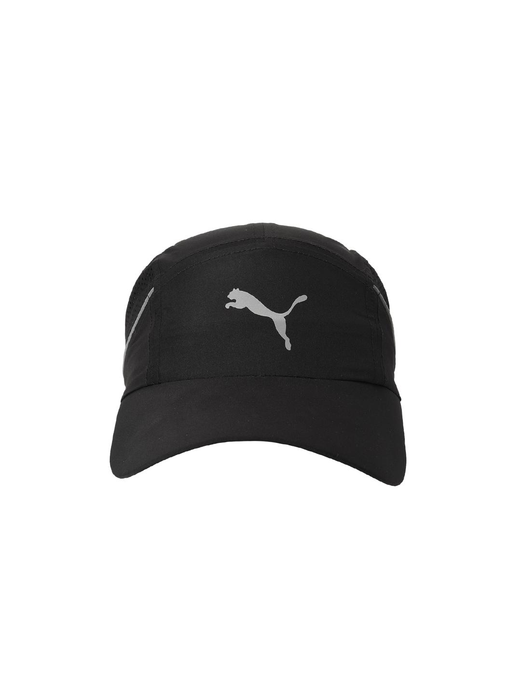 Puma | PUMA LIGHTWEIGHT RUNNER CAP LEISURE CAP