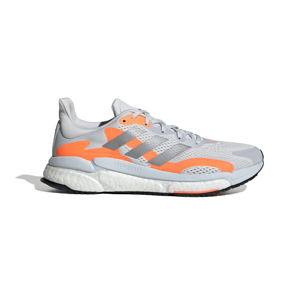 adidas | ADIDAS SOLAR BOOST 3 M SHOE