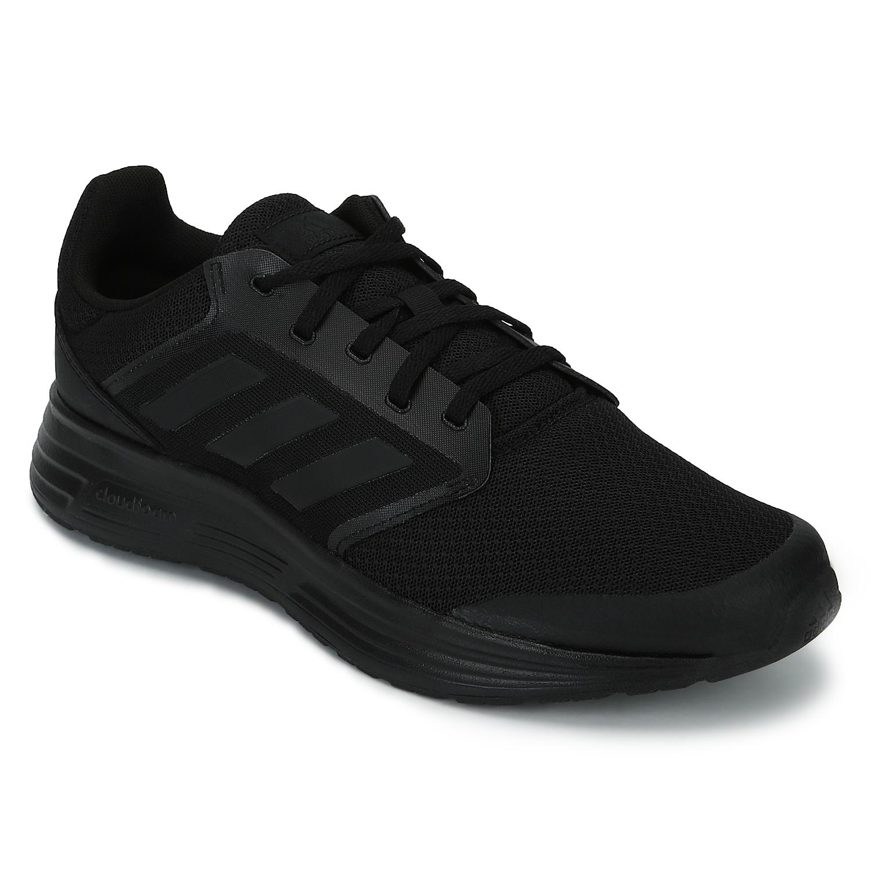 adidas | ADIDAS GALAXY 5 RUNNING SHOE