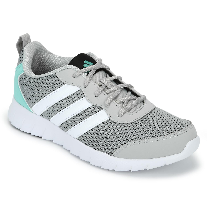 adidas | ADIDAS SweepIt W RUNNING SHOE