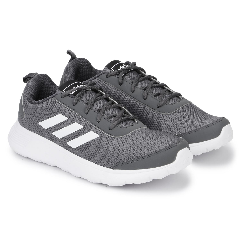 adidas | ADIDAS LiteRunner M RUNNING SHOE