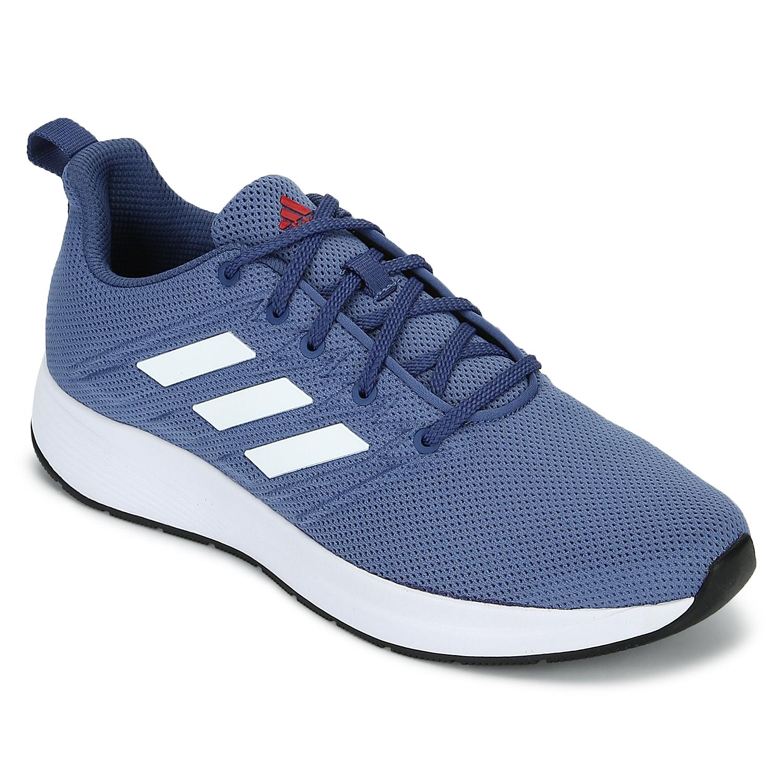 adidas | ADIDAS Sheer-Flex M RUNNING SHOE