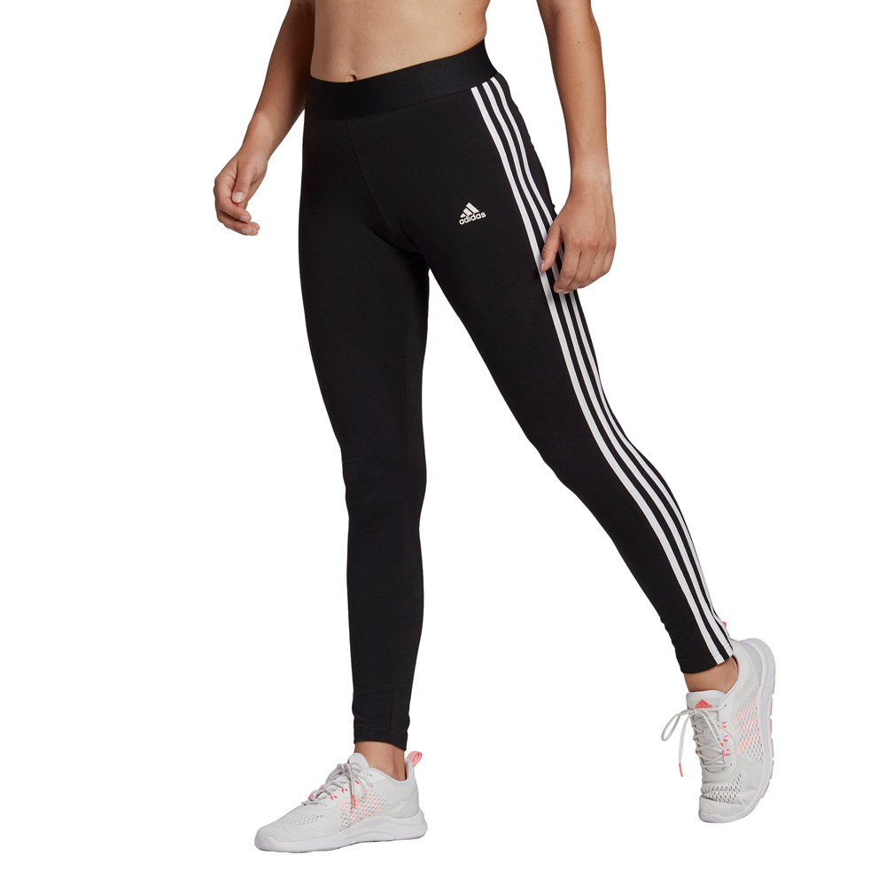 adidas | ADIDAS W 3S LEG RUNNING TIGHTS