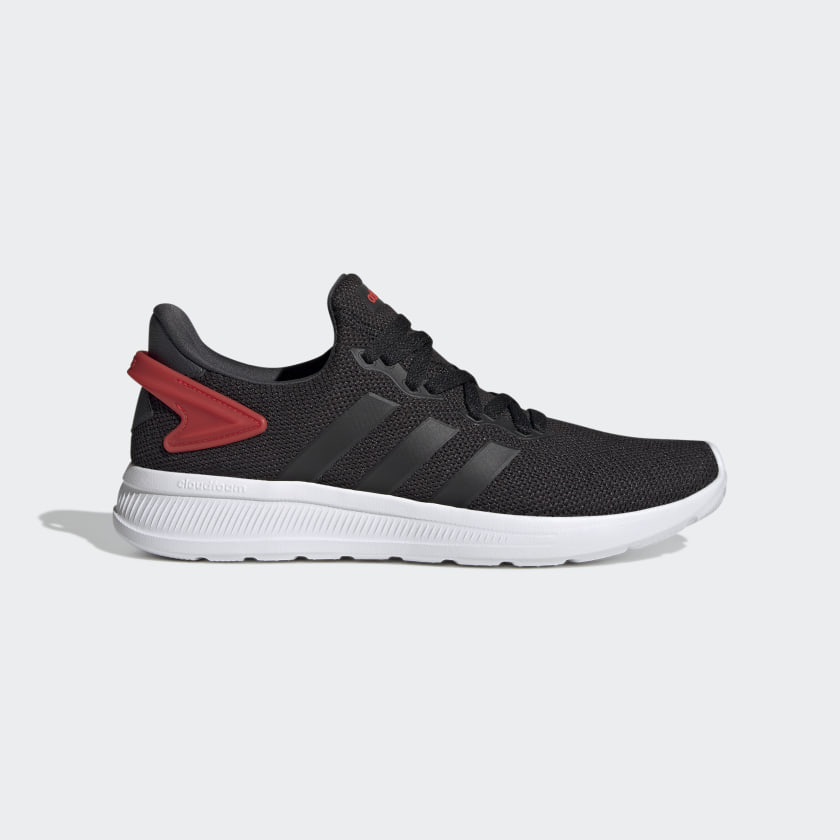 adidas | ADIDAS LITE RACER BYD 2.0 LIFESTYLE SHOE