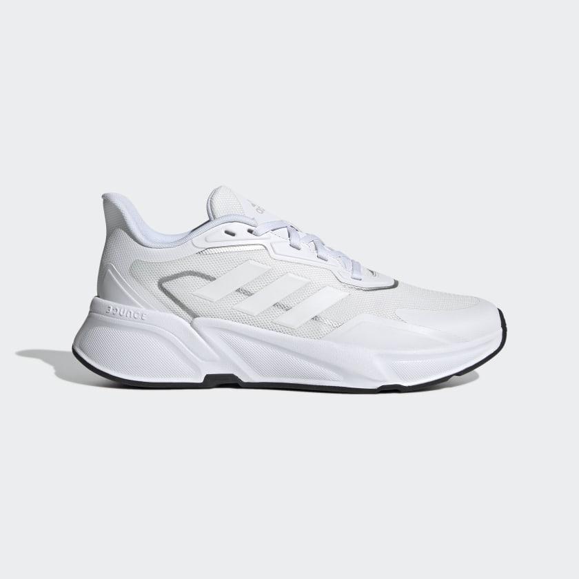 adidas | ADIDAS X9000L1 RUNNING SHOE