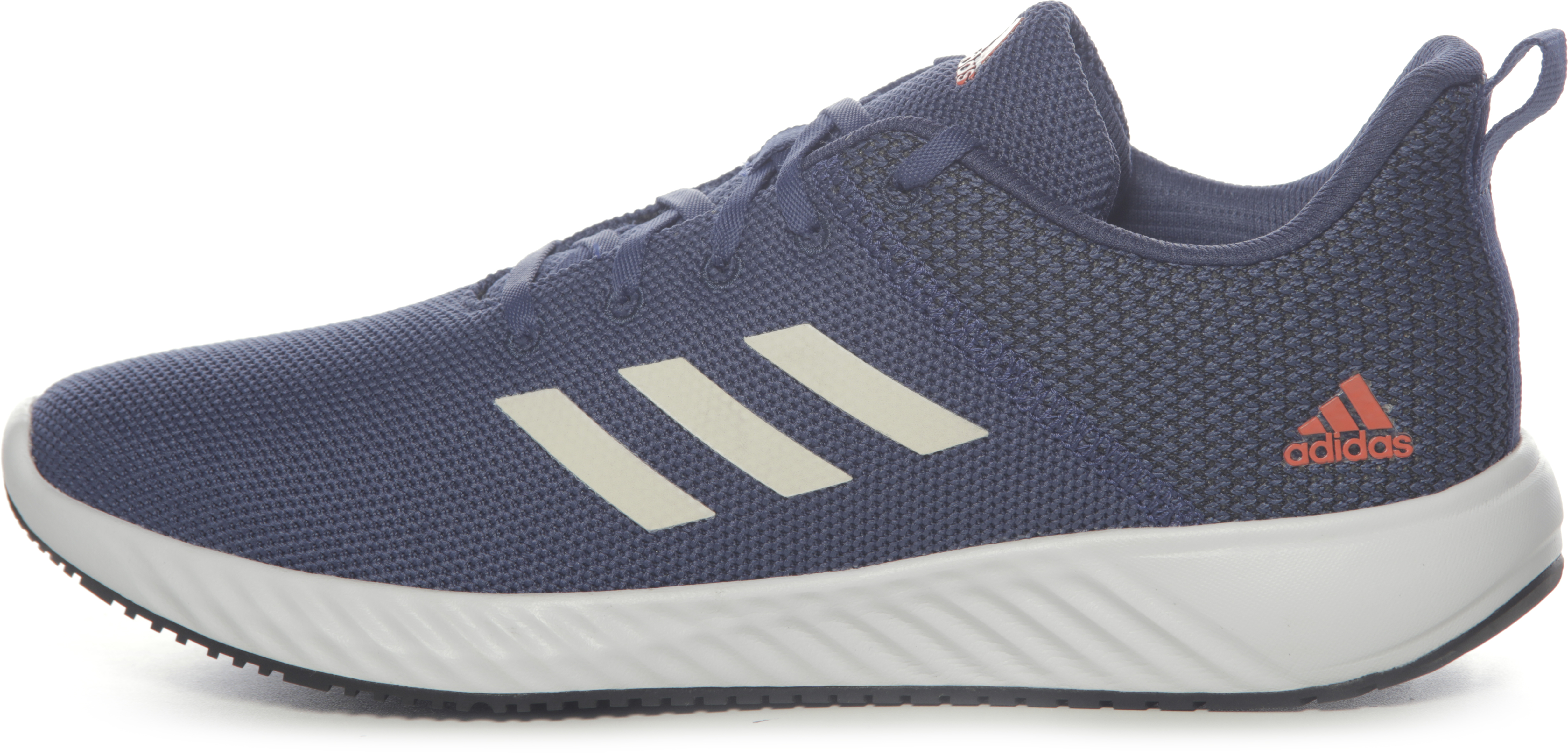 adidas | ADIDAS STRIX M RUNNING SHOES