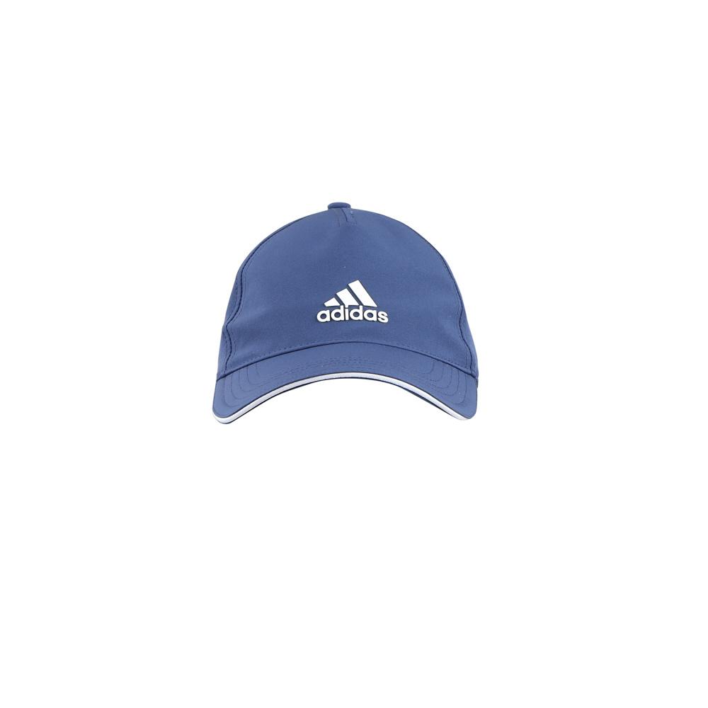 adidas   ADIDAS BB CAP 4AT A.R. CAP