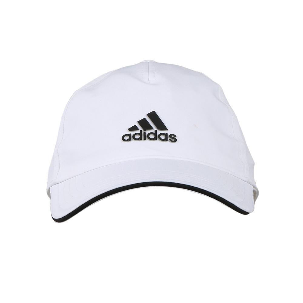 adidas | ADIDAS BB CAP 4AT A.R. CAP