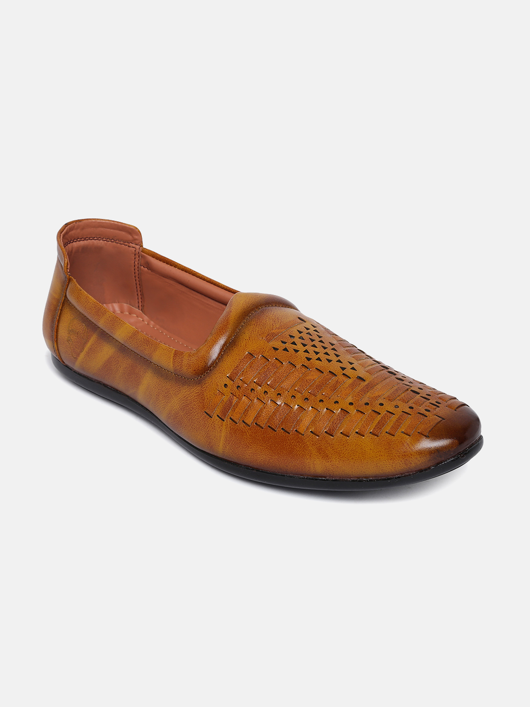 Stanfield | SF Men's Craft Shoes