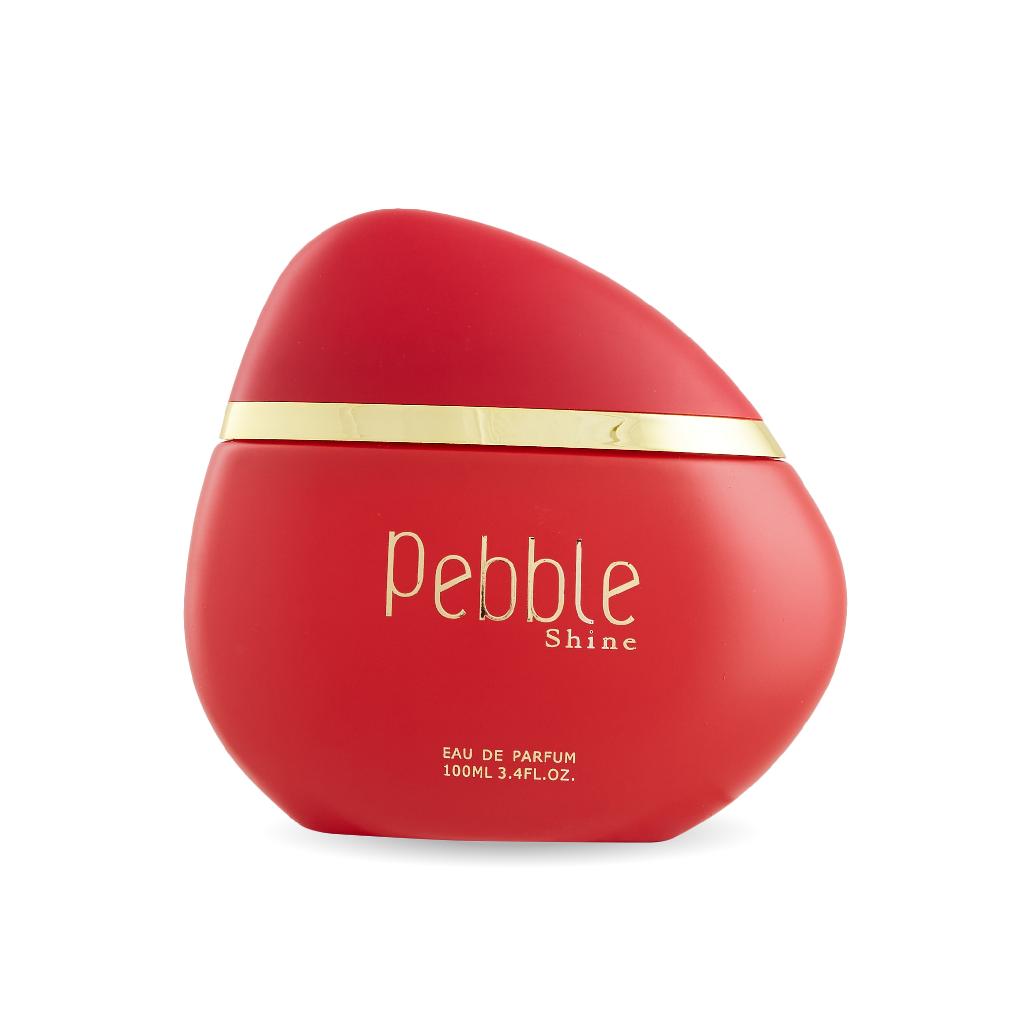 Maryaj | PEBBLE SHINE EAU DE PARFUM 100 ML