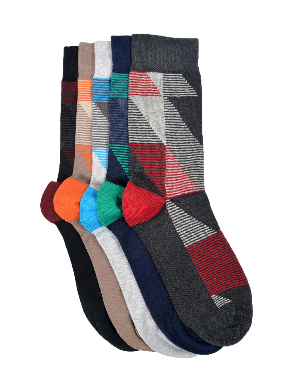 VINENZIA | Multi Socks