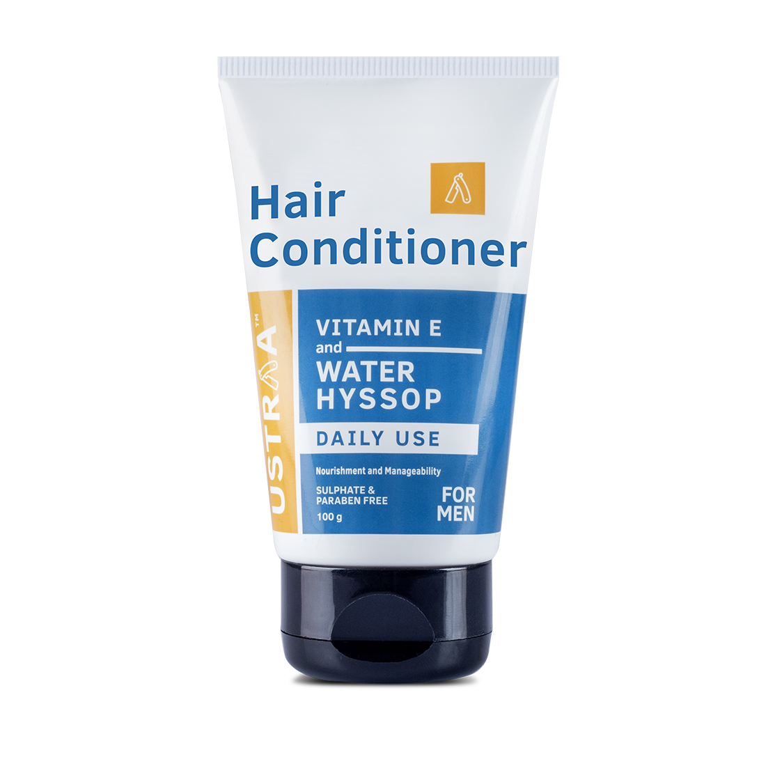 Ustraa | Conditioner - Daily Use - 100gm