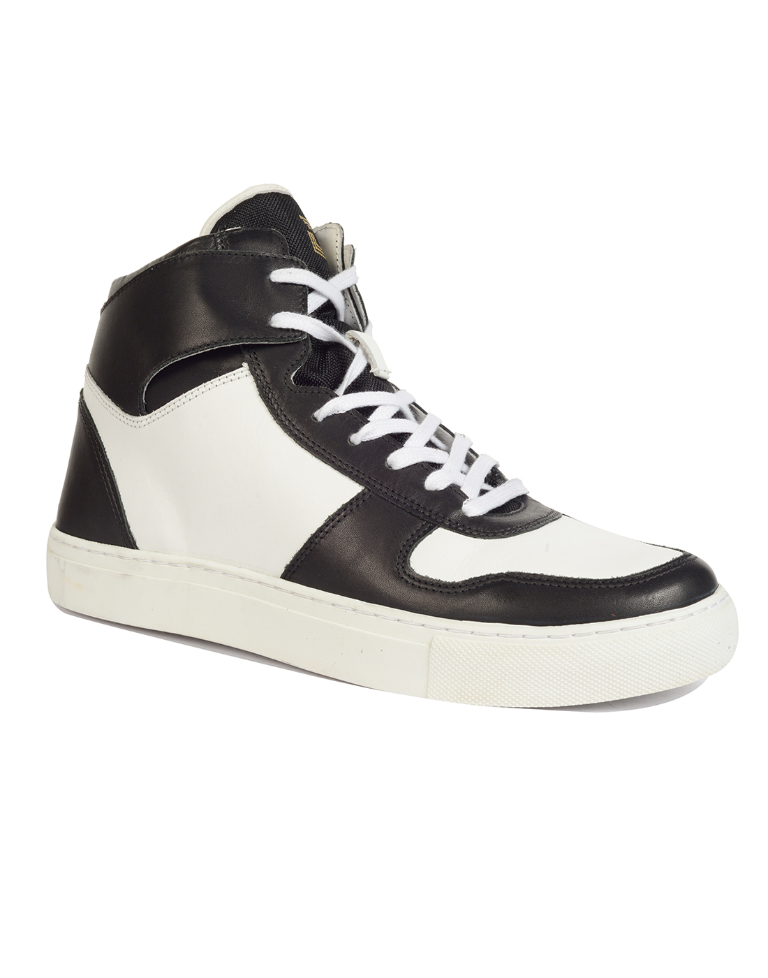 Dcyphr | HIGH-TOP