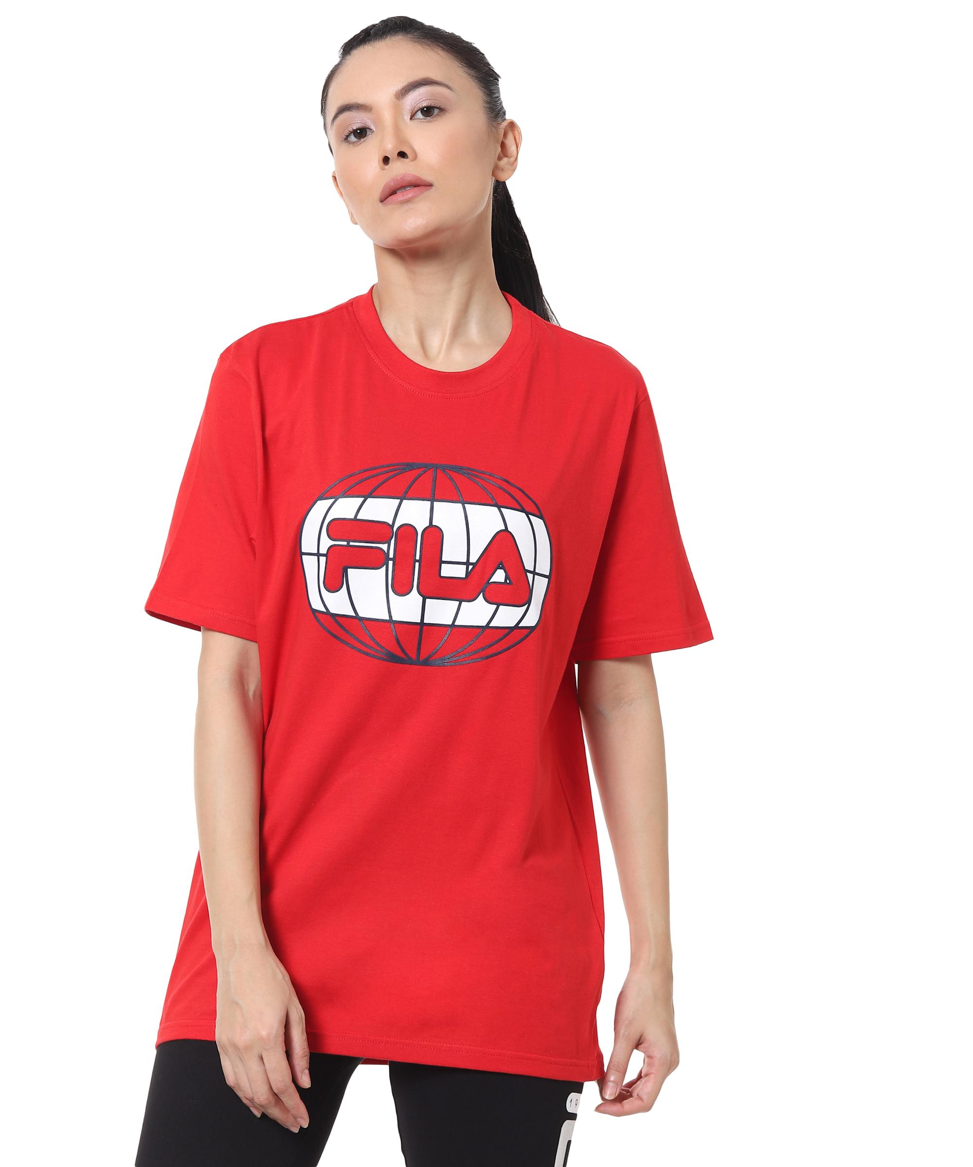 FILA | LAVEER