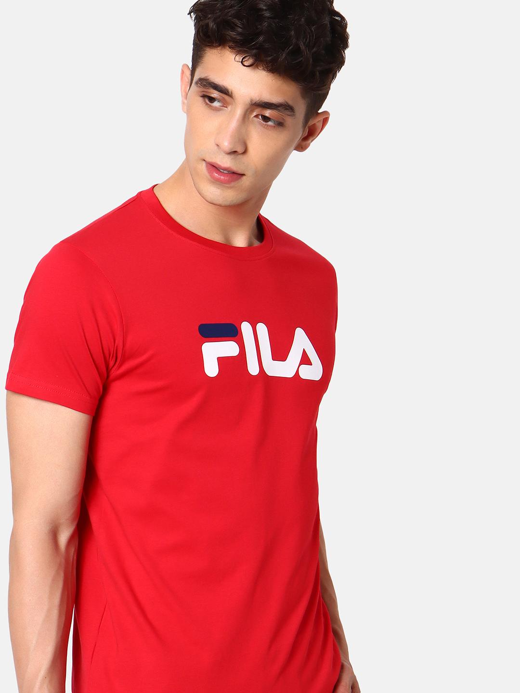 FILA | FALCON