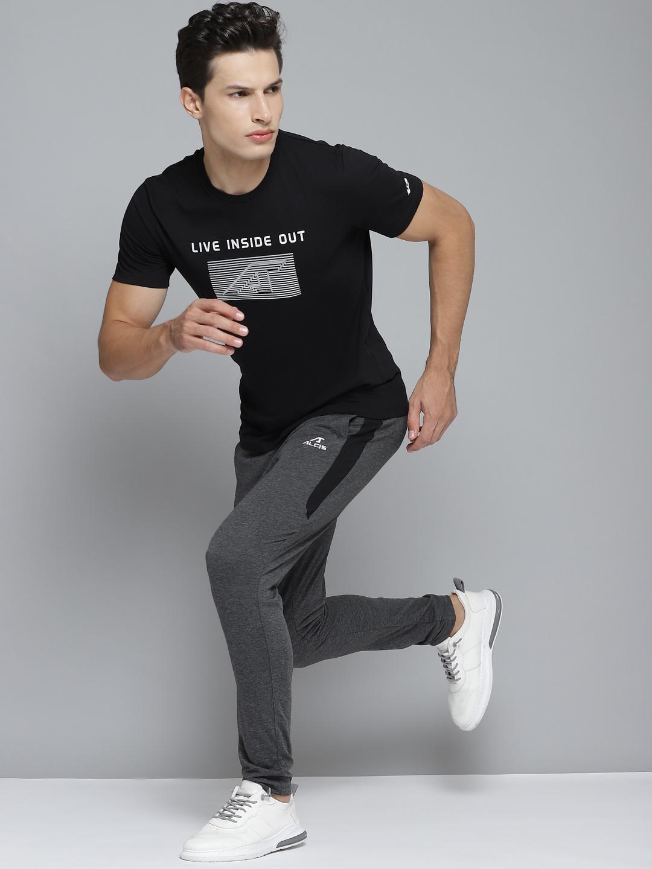ALCIS | Alcis Men Track Pant LOWER