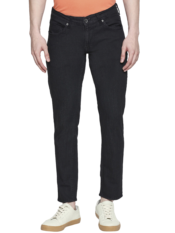 Spykar | Spykar Cotton Low Rise Super Skinny Fit Jeans (Super Skinny)